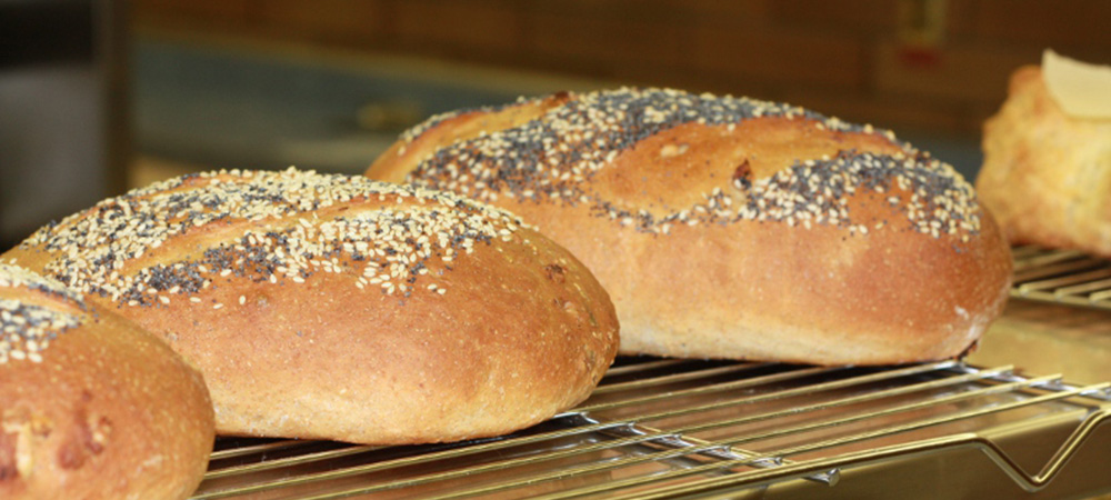 Growing-Inspired-Artisan-and-Gluten-Free-Bread-Making-Classes