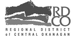 Regional District of the Central Okanagan