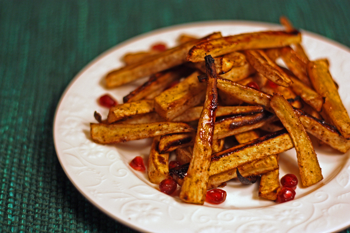 Pomegranate_parsnips_10x6_72