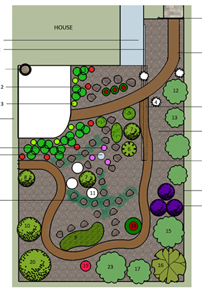 Front Yard Plan_small2